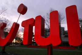 TUI nutzt auf Mallorca künstliche Intelligenz