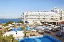 Hoteliers rechnen mit Traum- Auslastung im September