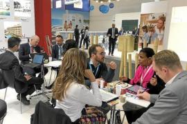 Eine neue Sorge für die Hoteliers auf Mallorca