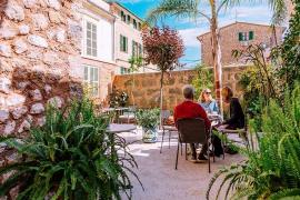 Mini-Hotel in Sóller zur besten Öko-Herberge Spaniens gekürt