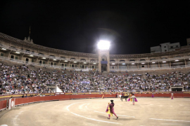 Neue Stierkämpfe auf Mallorca angekündigt