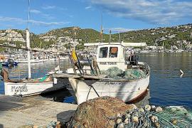 Port d'Andratx – zwischen Rummel und Romantik