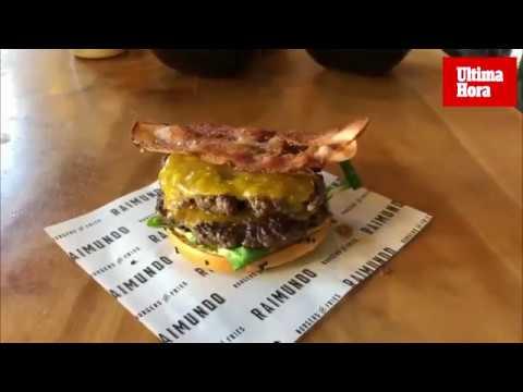 Das ist der beste Hamburger Mallorcas