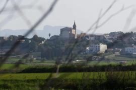 Deutscher Polizist verhindert Selbstmord auf Mallorca