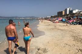 TV-Tipp: Die Playa de Palma auf Mallorca im Wandel