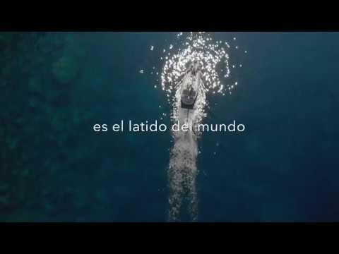 Spätsommer-Song macht Lust auf Mallorca