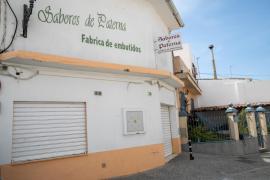Listeriose-Erkrankung auf Mallorca bestätigt