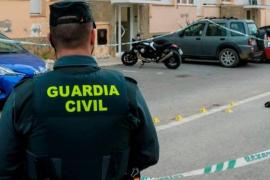 Falscher Rettungsschwimmer durch Cala Millor gejagt
