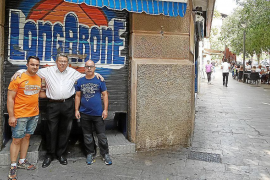 "Kult-Café ""Longarone"" auf Mallorca macht dicht"