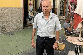 Palma-Unikum feiert seinen Ehrentag
