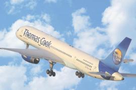 Reisekonzern Thomas Cook ist pleite
