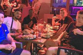 Hotel will von Cook-Opfern plötzlich 1800 Euro