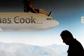 Auch Thomas-Cook-Deutschland rutscht in die Insolvenz