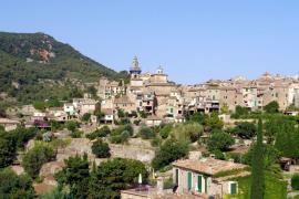 Valldemossa bleibt das reichste Dorf der Insel