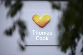 Top-Hotelier übt Selbstkritik nach Thomas-Cook-Pleite