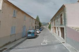 Belgier stirbt bei Brand in Messie-Haus in Moscari