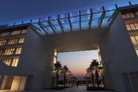 Mallorca-Hotelkette Meliá soll nachhaltigste der Welt sein