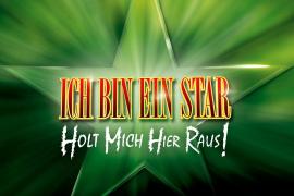 Büchner-Witwe und Wendler-Girl wohl im Dschungelcamp