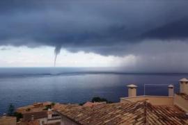 Top-Wetterfrosch prophezeit apokalyptische Zustände