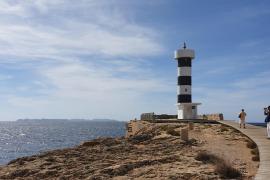 Spätsommer-Wochenende mitten im Oktober auf Mallorca