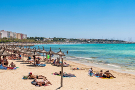 Kein Playa-Hotel macht nach Cook-Pleite vorzeitig zu