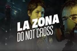 TV-Tipp: ZDF Neo zeigt spanische Actionserie
