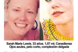 Kanadierin verschwindet spurlos auf Ibiza