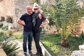 Im TV: Daniela Büchner, die Gülpens und andere