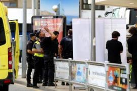 Neue Details zum tödlichen Unfall mit deutscher Urlauberin