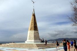 Das Geheimnis der Wind-Pyramide von El Molinar