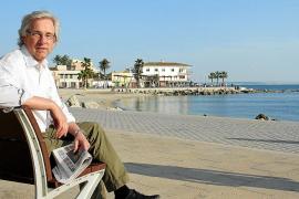 Tourismusverband ehrt Bernd Jogalla