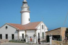 Projekte für die Ökosteuer auf Mallorca nehmen Form an