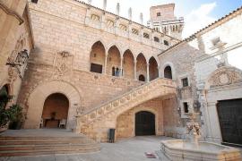 Bis zu 90 Prozent Rabatt bei Outlet-Messe in Palma