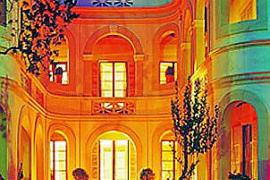 Hotel Palacio Sant Salvador in Artà ändert Angebot