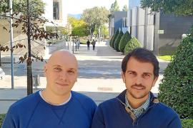 Als Resident Hotelangebote auf Mallorca nutzen