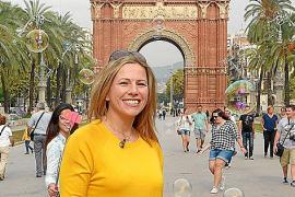 TV-Tipp: Barcelona – die Gesichter einer Metropole