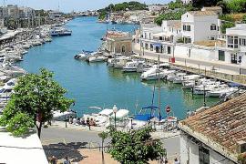 TV-Tipp: Menorcas stille Magie entdecken