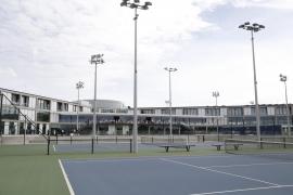 Tenniszentrum von Rafa Nadal kann ausgebaut werden