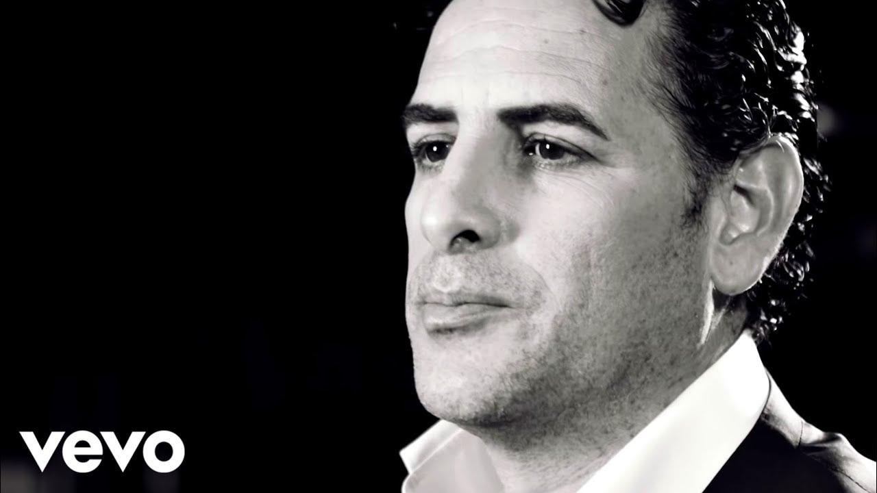 TV-Tipp: Juan Diego Flórez singt bekannte Hits