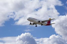 Iberia verleibt sich Air Europa für eine Milliarde Euro ein
