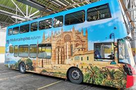 Britische Urlauber bleiben Mallorca treu