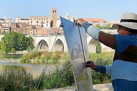 TV-Tipp: Die großen Flüsse Spaniens