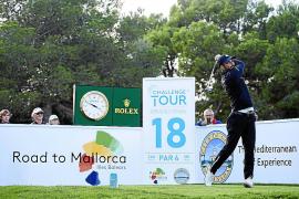 Italiener Laporta gewinnt Finalturnier auf Mallorca