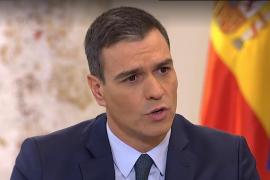 Keine klaren Verhältnisse nach der Spanien-Wahl