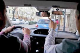 Korrupter Fahrlehrer zu Haftstrafe verurteilt
