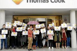 Hängepartie für Cook-Leute in Palma geht weiter