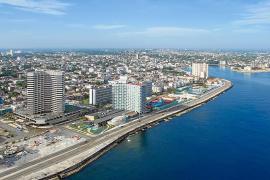 Mallorca-Hoteliers von Kuba-Blockade nun stark betroffen