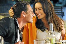 TV-Tipp: Die verliebte Bella muss ihrem Chef helfen
