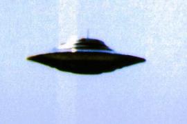 Als Mallorca zum Ufo-Hotspot wurde