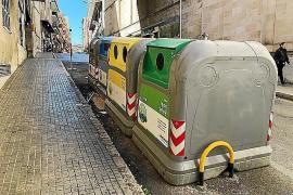 Emaya erhöht Preise für Müllabfuhr deutlich